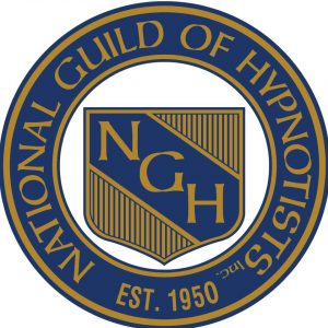 NGH-Badge