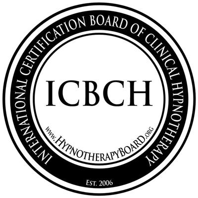 icbch