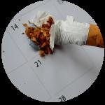 quitsmoke